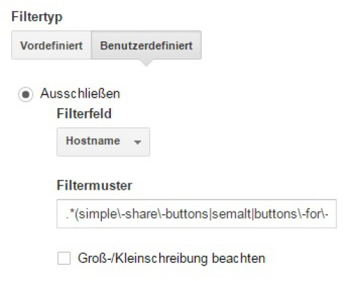 google-analytics-filter-referral-spam-hostnamen